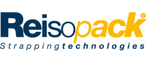 Reisopack | Modern and reliable strapping machines